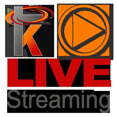 Kruiskyk tv – Ons bring die goeie nuus!